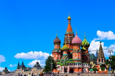 moscow-2742642_640 (2)