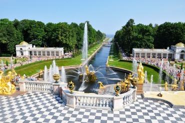 summer-palace-1720773_640 (2)
