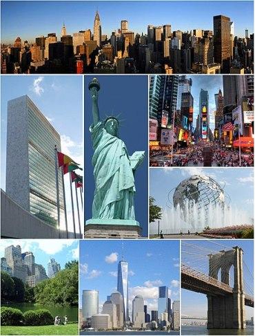 458px-NYC_Montage_2014_4_-_Jleon