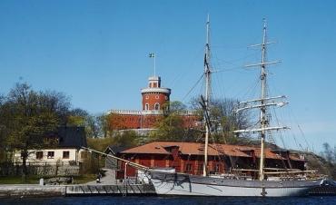 stockholm-7.jpg