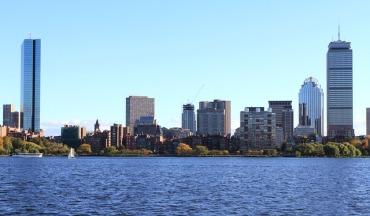 boston-2642188_640 (2)