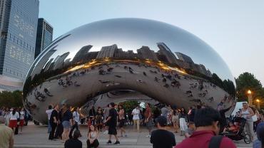chicago-1654996_640 (2)