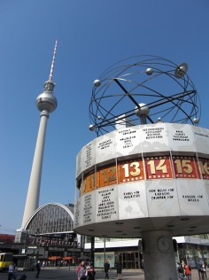 berlin 9