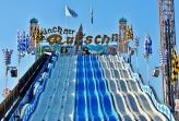 munich 14