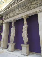 carnegie museum 1
