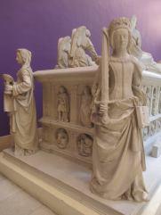 carnegie museum 2