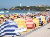french riviera 3 biarritz