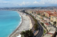 french riviera 9