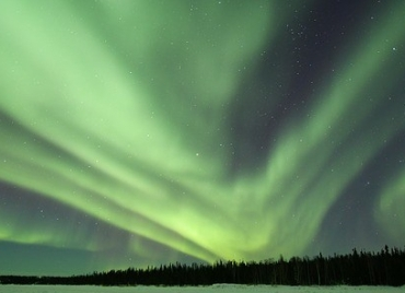 yellowknife 5