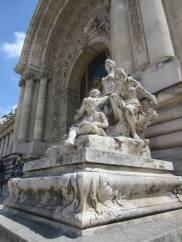 Petit Palais 10