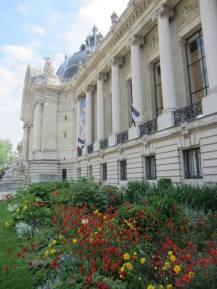 Petit Palais 12