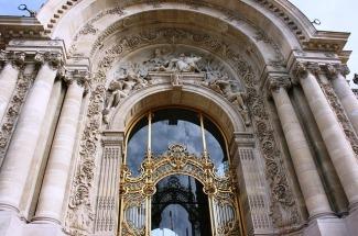 Petit Palais 3