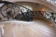 Petit Palais 4