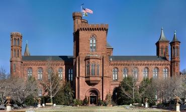 Smithsonian 10