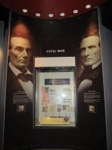 Smithsonian 5