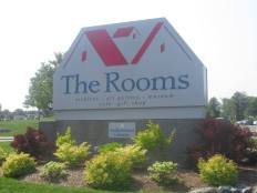The Rooms 1