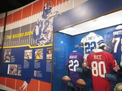 Football Hall of Fame 5