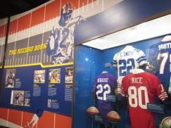 Football Hall of Fame 5