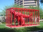 Phoenix Art 2