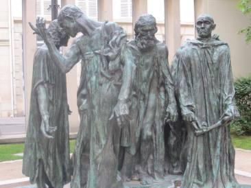 Rodin 10