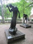 Rodin 16