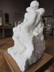 Rodin 8