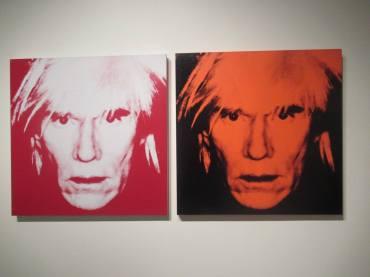 Warhol 10