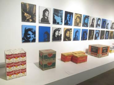 Warhol 7