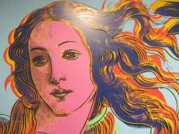 Warhol 9