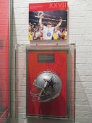 Football Hall of Fame 13